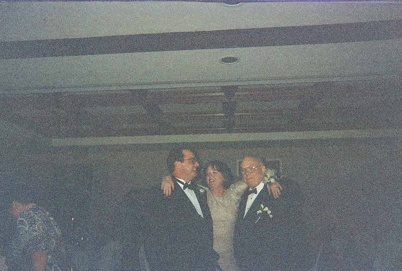 David_and_Sinead's_Wedding_5-22-1999-183