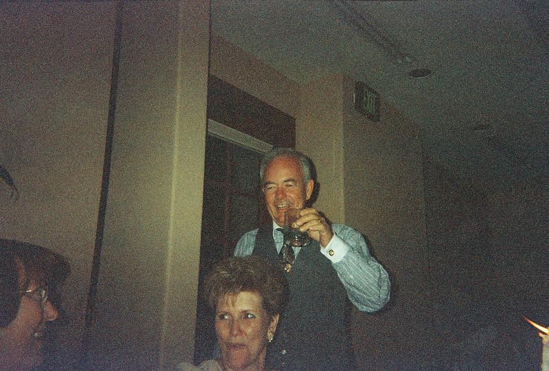 David_and_Sinead's_Wedding_5-22-1999-207