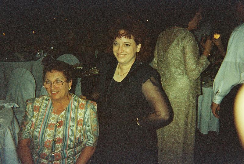David_and_Sinead's_Wedding_5-22-1999-106