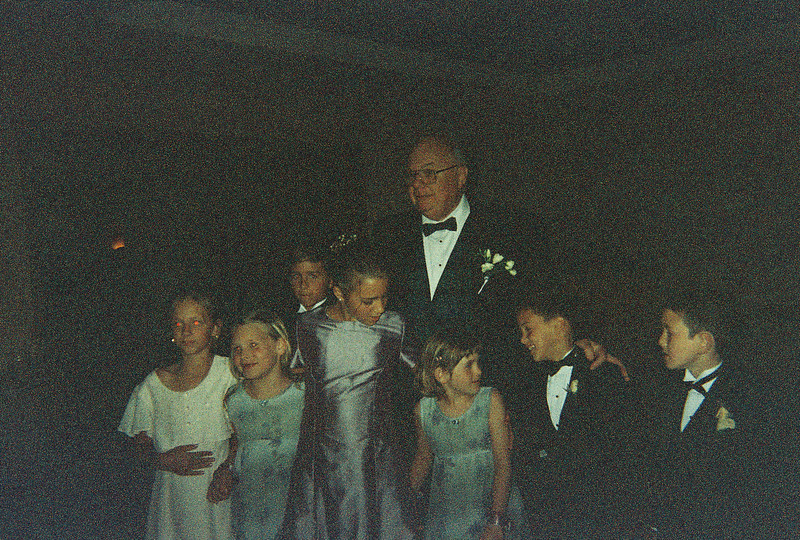 David_and_Sinead's_Wedding_5-22-1999-220
