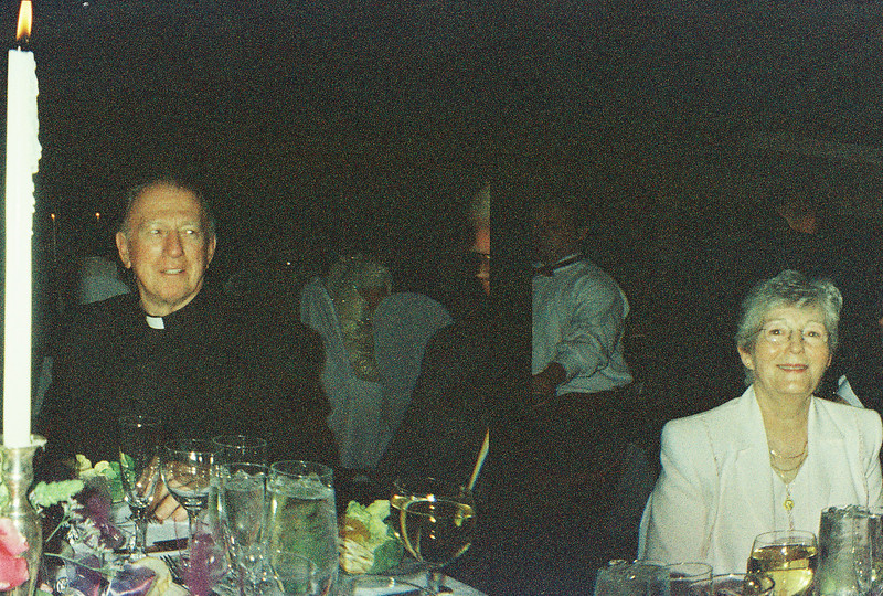 David_and_Sinead's_Wedding_5-22-1999-194