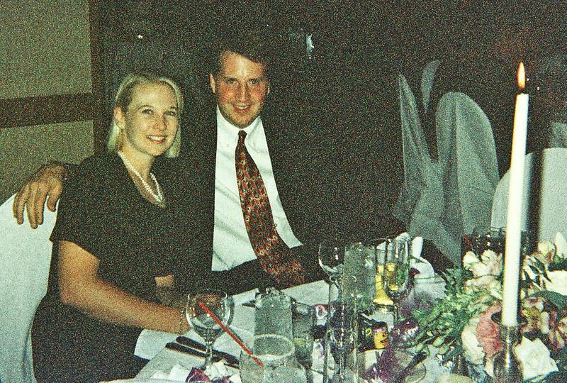 David_and_Sinead's_Wedding_5-22-1999-159
