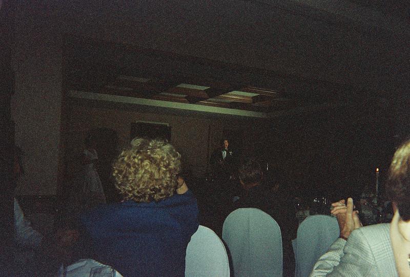 David_and_Sinead's_Wedding_5-22-1999-142