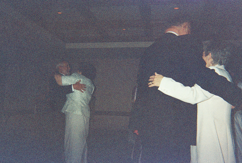 David_and_Sinead's_Wedding_5-22-1999-234