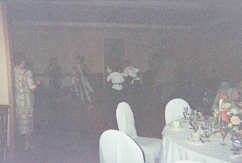 David_and_Sinead's_Wedding_5-22-1999-21