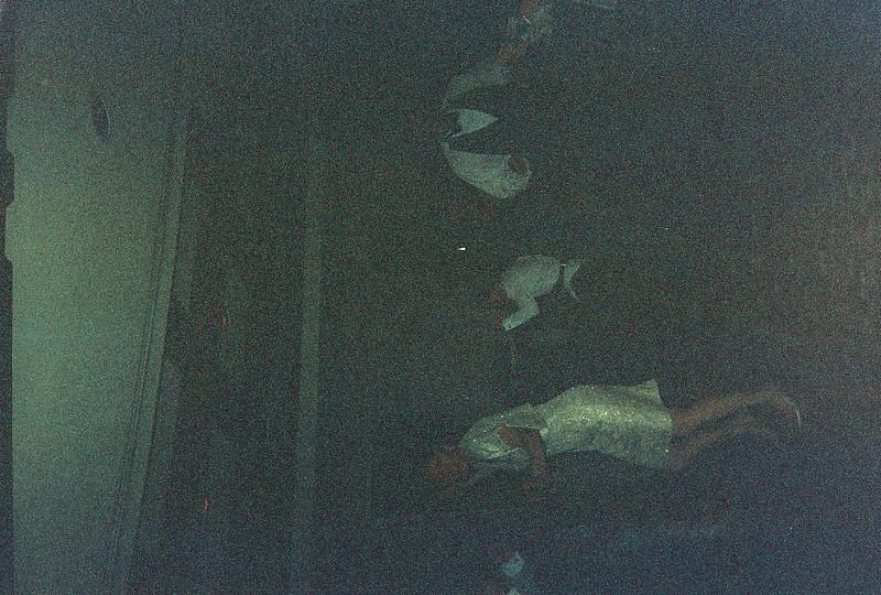 David_and_Sinead's_Wedding_5-22-1999-94