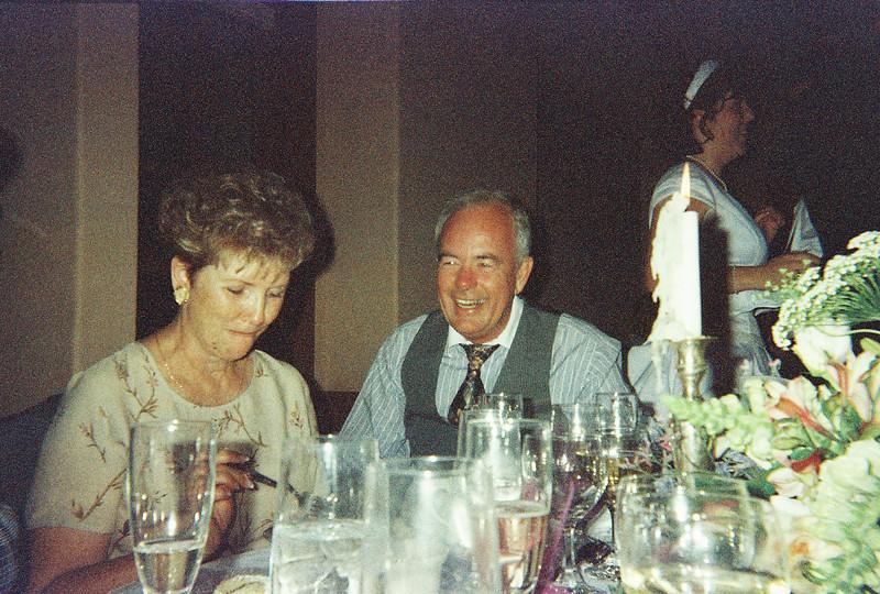 David_and_Sinead's_Wedding_5-22-1999-210