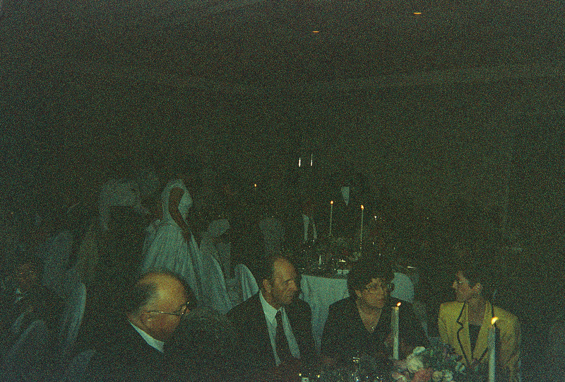 David_and_Sinead's_Wedding_5-22-1999-155