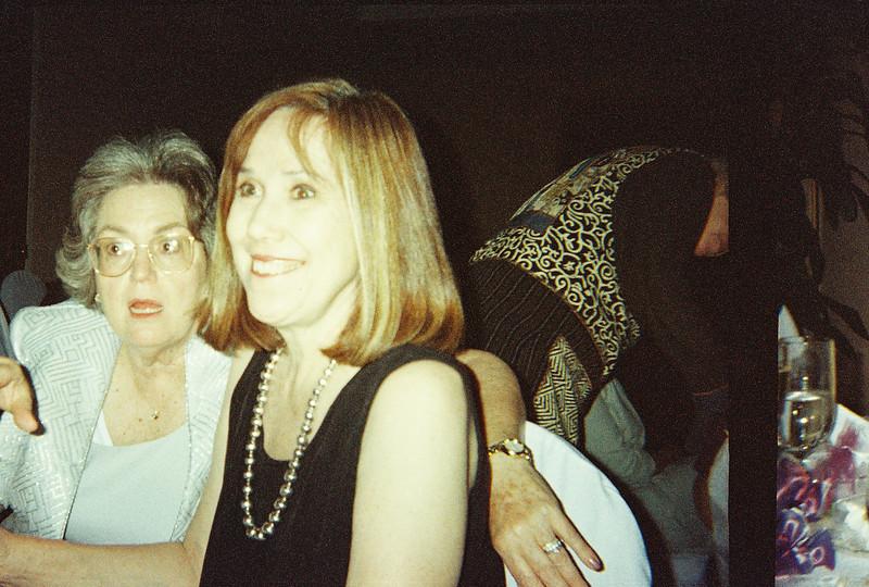 David_and_Sinead's_Wedding_5-22-1999-9