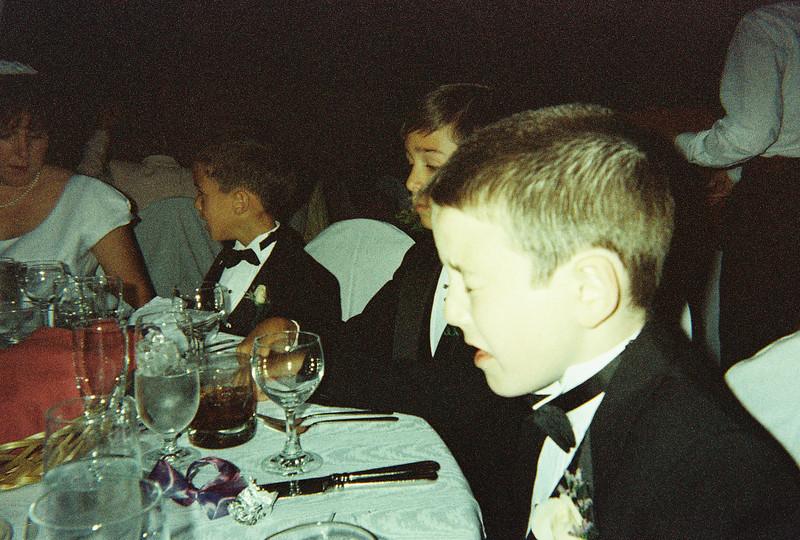David_and_Sinead's_Wedding_5-22-1999-31