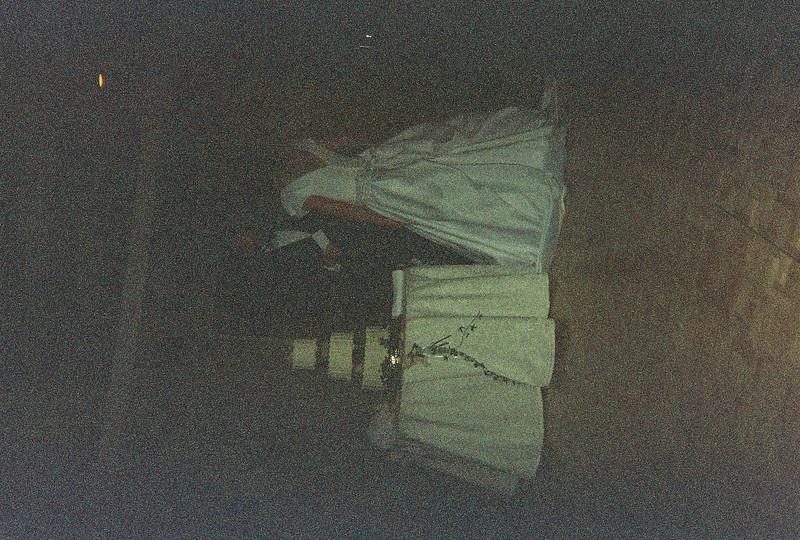 David_and_Sinead's_Wedding_5-22-1999-225