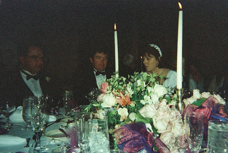 David_and_Sinead's_Wedding_5-22-1999-32