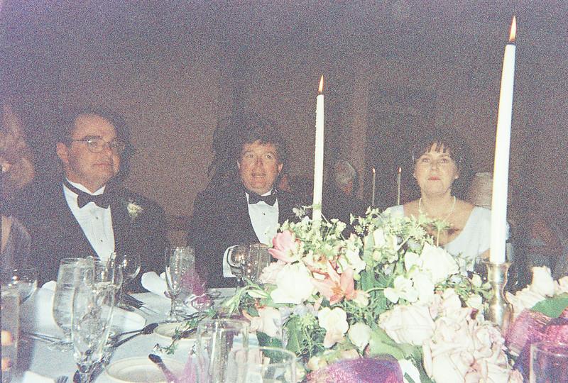 David_and_Sinead's_Wedding_5-22-1999-28