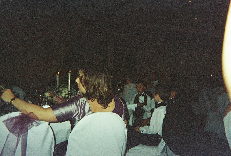 David_and_Sinead's_Wedding_5-22-1999-143