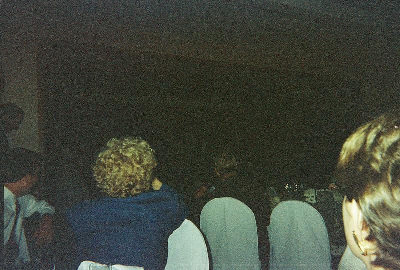 David_and_Sinead's_Wedding_5-22-1999-144