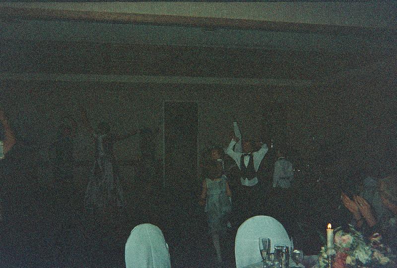 David_and_Sinead's_Wedding_5-22-1999-20