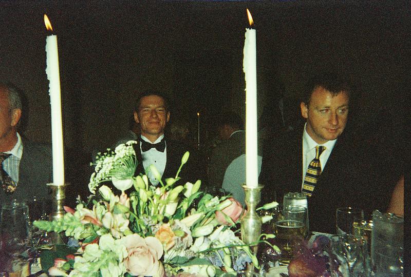 David_and_Sinead's_Wedding_5-22-1999-190