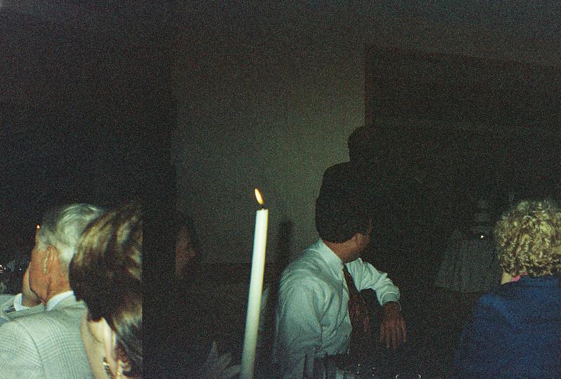 David_and_Sinead's_Wedding_5-22-1999-125