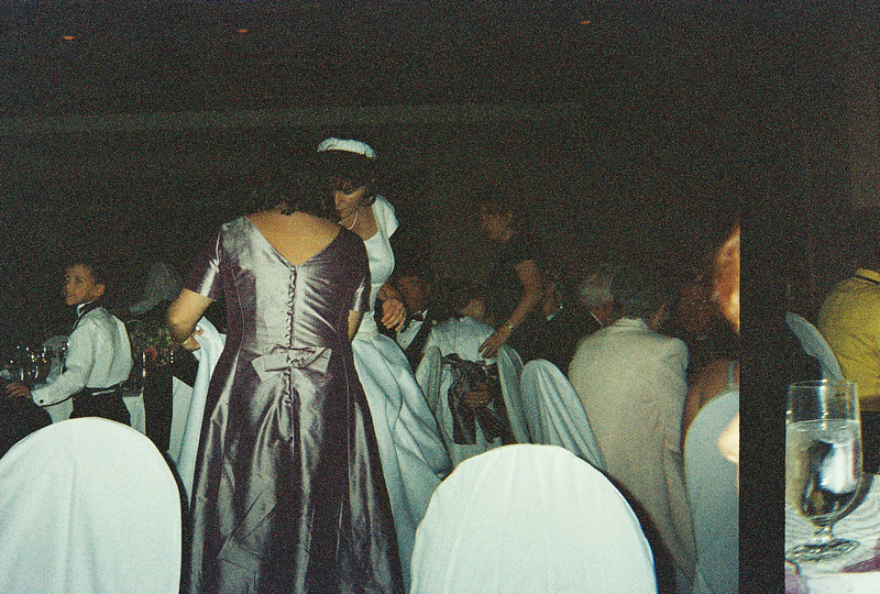 David_and_Sinead's_Wedding_5-22-1999-171