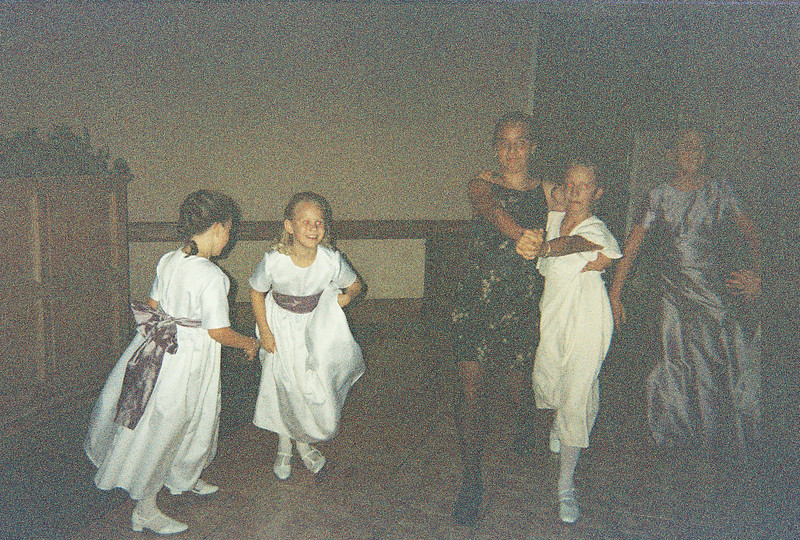 David_and_Sinead's_Wedding_5-22-1999-175