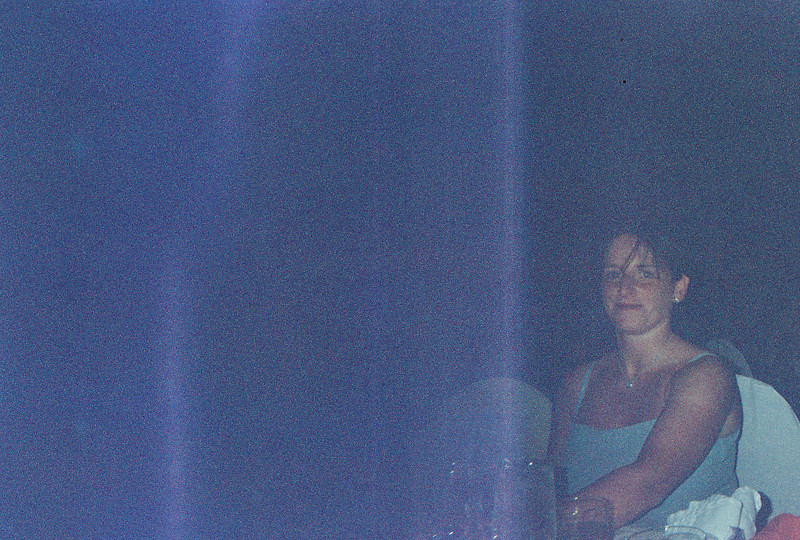 David_and_Sinead's_Wedding_5-22-1999-188