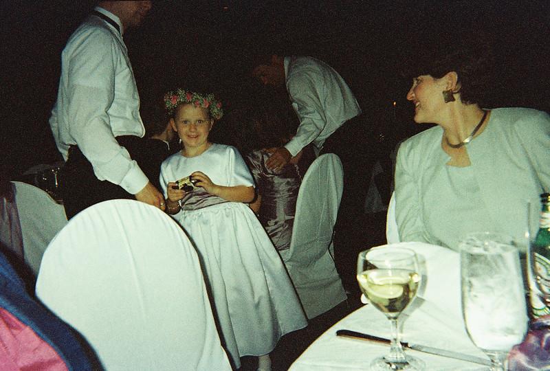 David_and_Sinead's_Wedding_5-22-1999-62