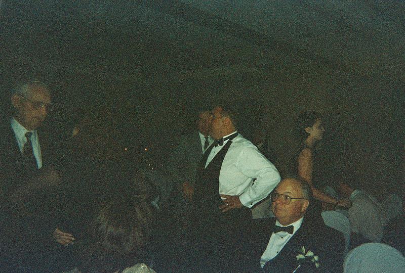 David_and_Sinead's_Wedding_5-22-1999-79
