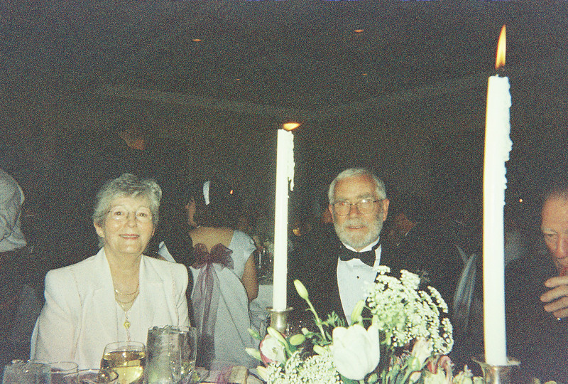 David_and_Sinead's_Wedding_5-22-1999-193