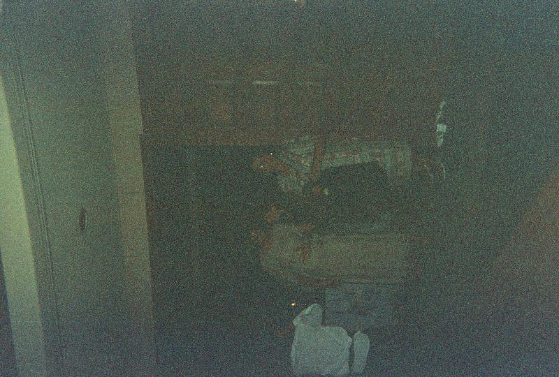 David_and_Sinead's_Wedding_5-22-1999-85