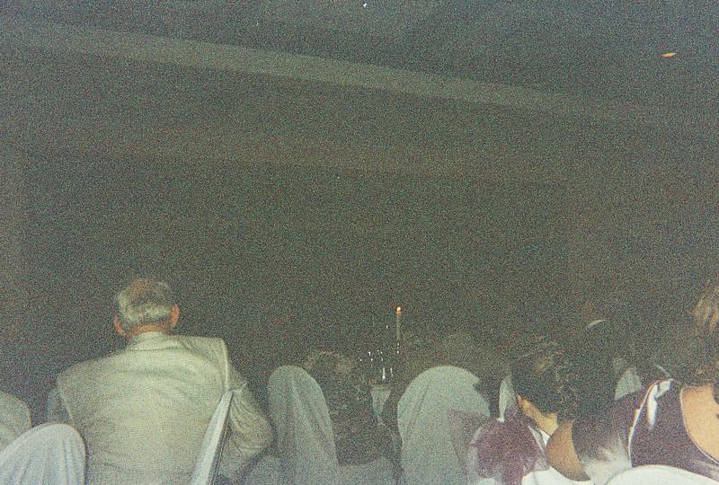 David_and_Sinead's_Wedding_5-22-1999-100
