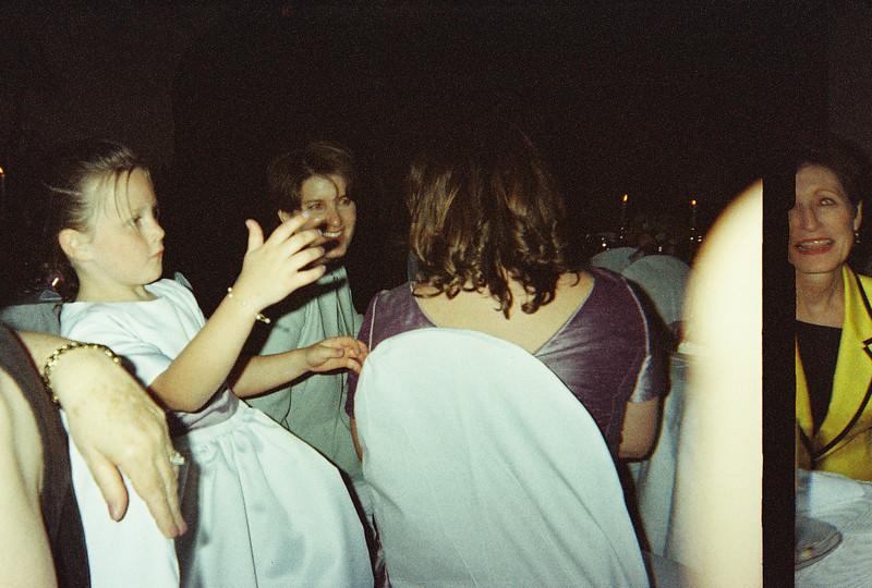 David_and_Sinead's_Wedding_5-22-1999-10