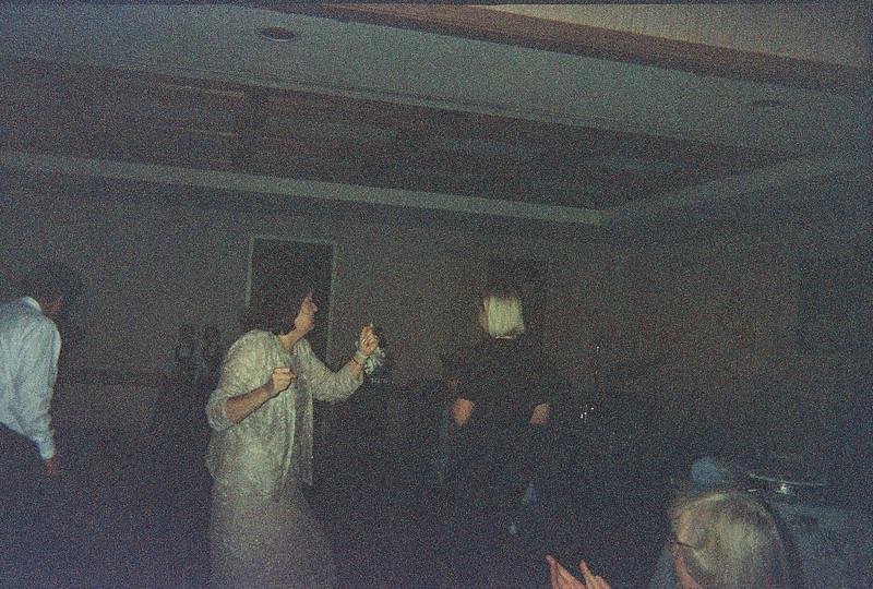 David_and_Sinead's_Wedding_5-22-1999-19