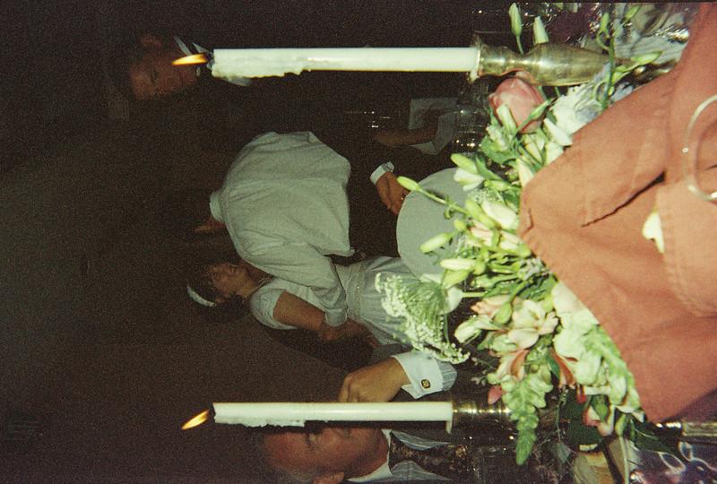 David_and_Sinead's_Wedding_5-22-1999-200