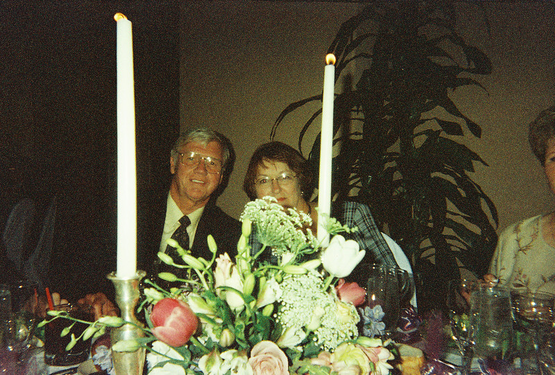 David_and_Sinead's_Wedding_5-22-1999-192