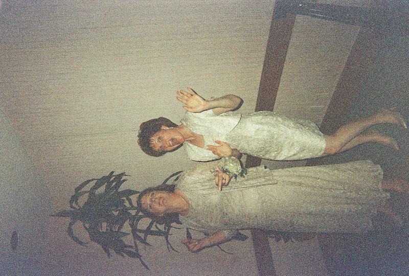 David_and_Sinead's_Wedding_5-22-1999-84