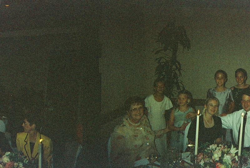 David_and_Sinead's_Wedding_5-22-1999-129