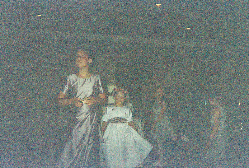 David_and_Sinead's_Wedding_5-22-1999-212