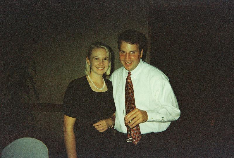 David_and_Sinead's_Wedding_5-22-1999-108