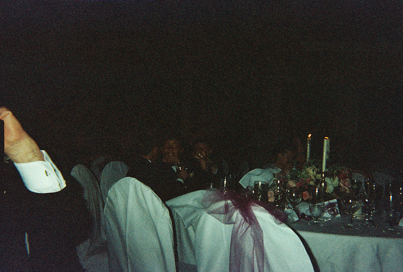 David_and_Sinead's_Wedding_5-22-1999-204