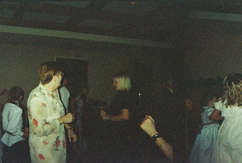 David_and_Sinead's_Wedding_5-22-1999-15