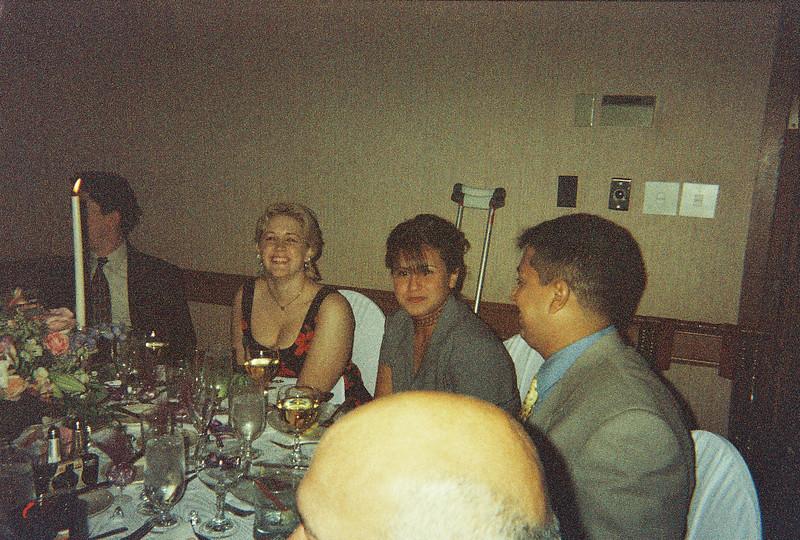 David_and_Sinead's_Wedding_5-22-1999-41