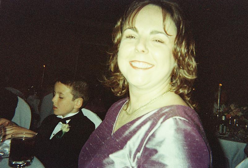 David_and_Sinead's_Wedding_5-22-1999-27