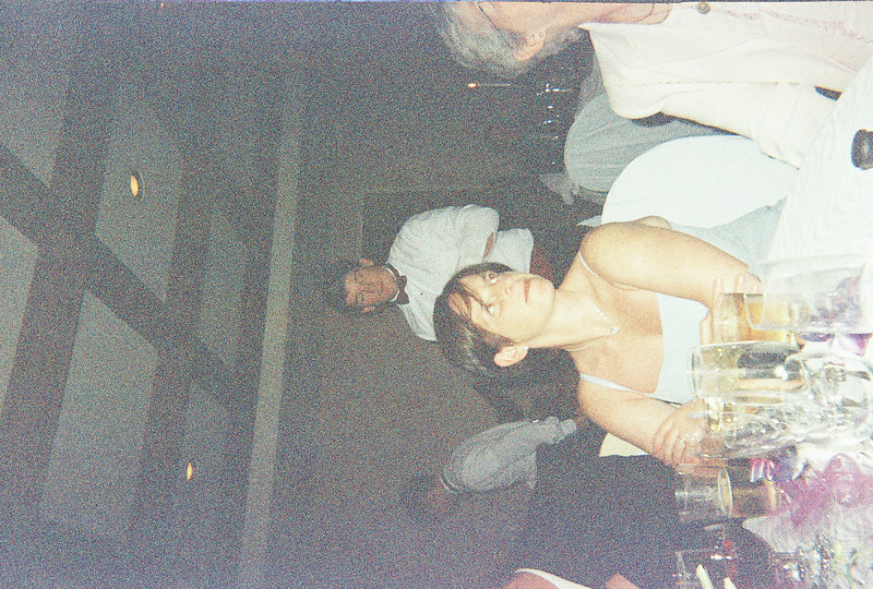 David_and_Sinead's_Wedding_5-22-1999-205