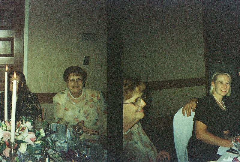 David_and_Sinead's_Wedding_5-22-1999-134