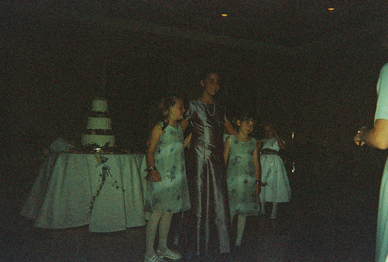 David_and_Sinead's_Wedding_5-22-1999-218