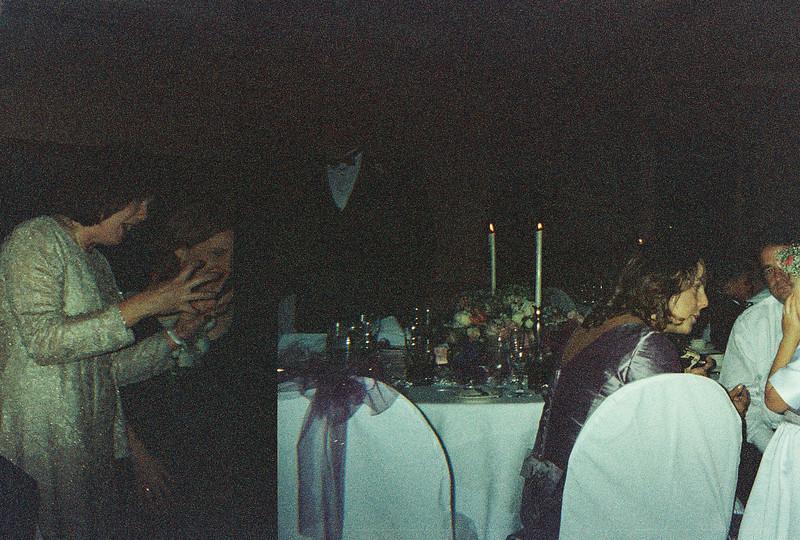 David_and_Sinead's_Wedding_5-22-1999-127