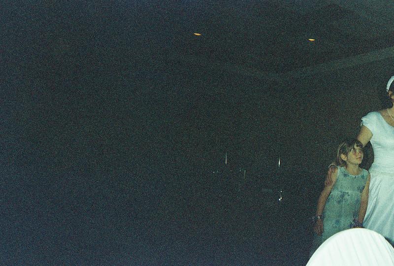 David_and_Sinead's_Wedding_5-22-1999-213