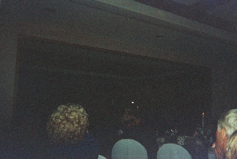 David_and_Sinead's_Wedding_5-22-1999-141