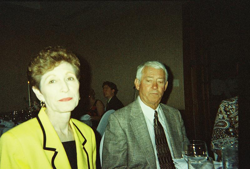 David_and_Sinead's_Wedding_5-22-1999-2