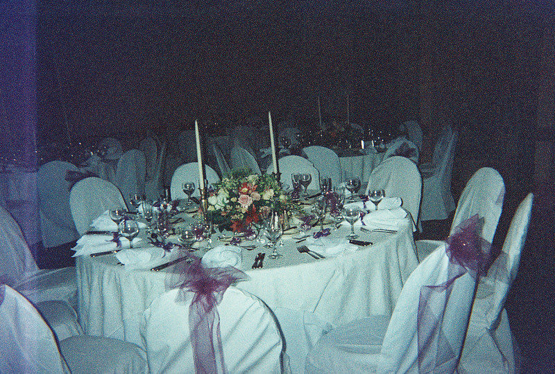 David_and_Sinead's_Wedding_5-22-1999